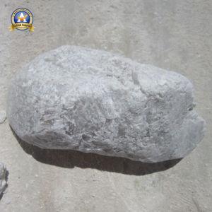 Talum Powder