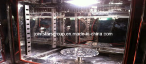 UV Test/ Xenon Chamber/Ageing Chamber/IEC 60068-2-5 pictures & photos