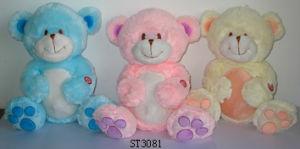 Plush Toys (ST3081)