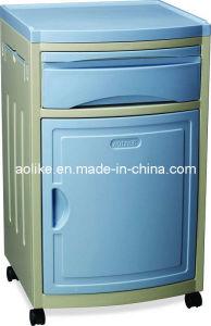 Bedside Cabinet (ALK06-AG03) pictures & photos