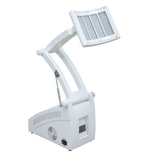 Beauty Equipment Skin Care Machine PDT-LED Light Therapy Machine pictures & photos