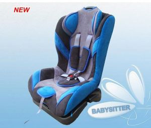Safety Baby Car Seat with ECE-R44/04 Certificate pictures & photos