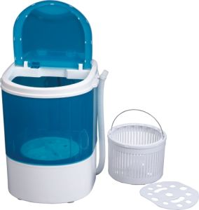 3kgs Mini Washing Machine
