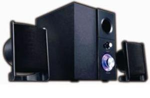 Multimedia Speaker (AP-203)