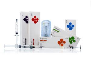 Sofiderm Hyaluronic Acid Dermal Filler for Remove Wrinkles pictures & photos
