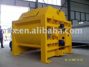 Concrete Mixer with Pump (KTSA2500) pictures & photos