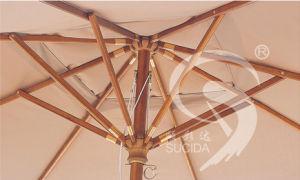 Umbrella (1056-1)