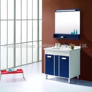PVC Bathroom Cabinet (RP2603)
