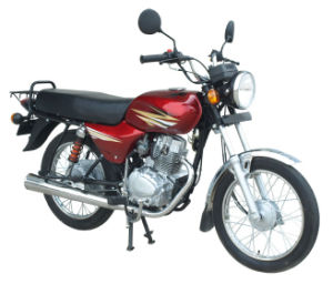Motorcycle (BAJAJ)