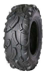 ATV Tire P351