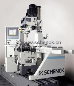 Schenck Balancing Machine for Crankshafts (CS)