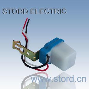 SGS Photoelectric Sensor (AS)