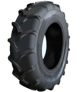 18.4-30 R1 Agriculture Tyre, Agricultural Tire, R1 Tyre
