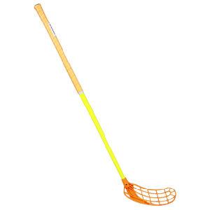 Best Quality Carbon Fiber Floor Hockey Stick