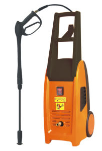 Kingwash Electric High Pressure Washer (QL-3100K) pictures & photos
