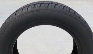 Ultra High Performance New Radial PCR Tyre (225/40ZR18) pictures & photos