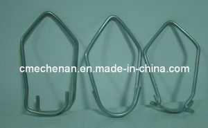Hanger for Poultry Tube Pan Feeders pictures & photos