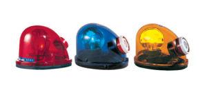 Alarm Beacons (TBD-5AC)