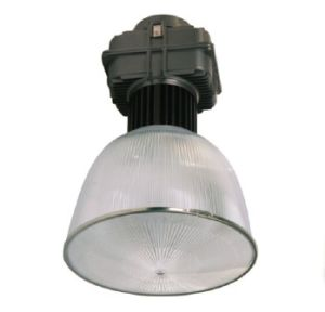 LED High Bay Light 100W Replace 250W Sodium Lamp with PC Reflector CE. TUV. cUL Certification