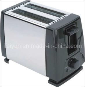 Toaster (FT-002B)