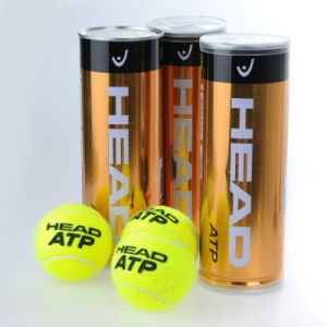 Tennis Ball Tin Box (120814) pictures & photos