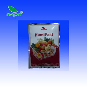 Humic Acid+NPK+Te Fertilizer