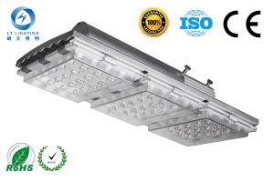New Design Energy Saving LED Light for Tennis Court
