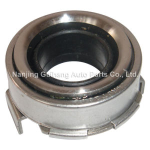 Declutch Shaft Bearing (S11-1601910 Chery)