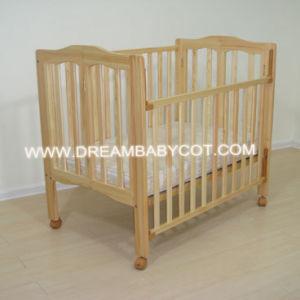 Baby Cot (BC-011)