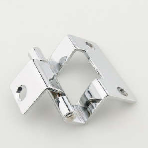 Cabinet Hinge(H0324) pictures & photos