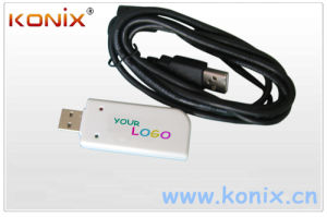 USB 2.0 Easy Transfer Link Cable
