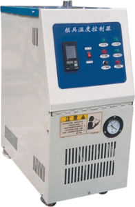 MKR Series Mould Temperature Controller (MKR)
