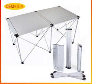 Folding Table, Outdoor Table, Camping Table (CH-T7) pictures & photos