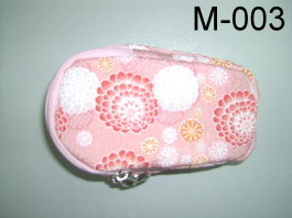 Gift Bags (M-003)