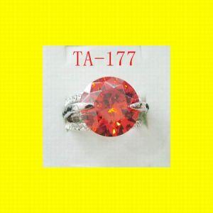 Ring(BGWJZ01)