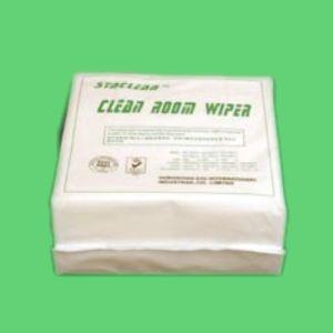 Cleanroom Wiper (STC-1009D)