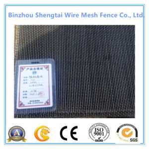 Various Kinds Multi Purpose Stainless Steel Wire Mesh