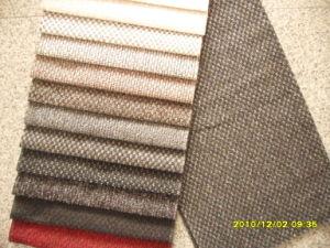 Weave Fabric (ME 2042)
