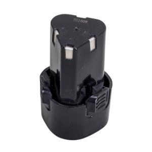 10.8V 2.0ah 10mm Cordless Impact Drill (H10.8-Li) pictures & photos