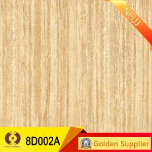 800*800mm Inkjet Porcelain Floor Tiles Marble Stone Tile (8D017A) pictures & photos