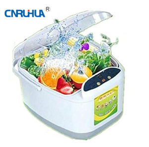 Kw-600 Fruit and Vegetable Ozone Purifier pictures & photos