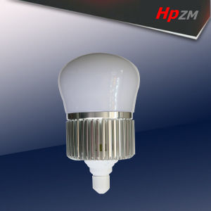 High Power LED Light with Cast Aluminum pictures & photos