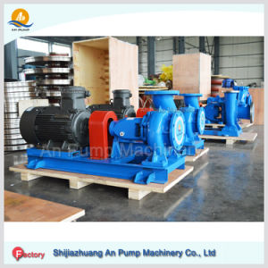 Flood Water Suction Single Stage Water Pump Price pictures & photos