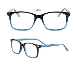 New Design Cp Optical Frames Eyewear Glasses pictures & photos