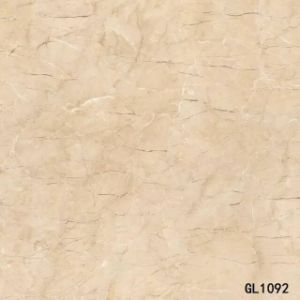 Flooring Tileof 100X100cm Mable Tiles (GL1092) pictures & photos