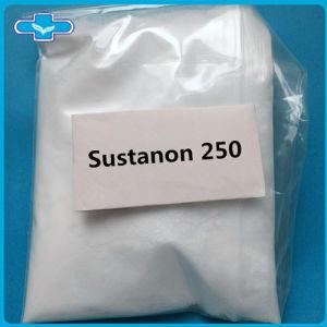 Muscle Building Powder Sustanon 250 Testosterone Sustanon for Bodybuilding pictures & photos