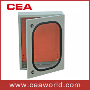 Wall Mounting Industrial Enclosure Box pictures & photos