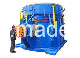 Reducer/Gearbox for Vertical Mill/Mine Industry Equipment/Cement Plant pictures & photos