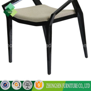 China Suppliers Modern Fashion Style Plastic Chair for Kitchen (ZSC-14) pictures & photos