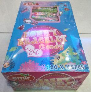 Bracelet Candy pictures & photos